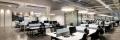 Mardin Büro ve Ofis Mobilyaları