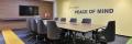 Batman Ofis ve Büro Mobilyaları